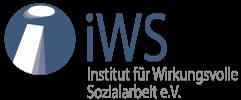 logo-institut-wirkungsvolle-sozialarbeit